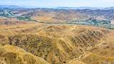 0 San Timoteo Canyon - Photo 9