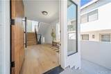 945 15th St - Photo 3