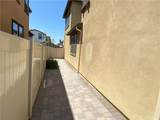 1515 Dalton Place - Photo 63