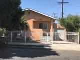 1463 42nd Street - Photo 1