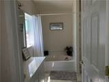 16750 Wonderview Road - Photo 12