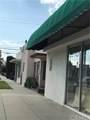 57 California Street - Photo 4