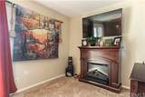 4675 Our Place - Photo 25