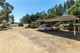 4675 Our Place - Photo 55