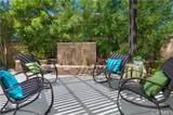 25125 Cedar Ridge Court - Photo 2