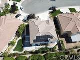25125 Cedar Ridge Court - Photo 3