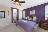 25125 Cedar Ridge Court - Photo 35