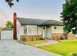 9160 Leroy Street - Photo 12