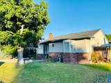 9160 Leroy Street - Photo 8