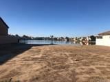 8305 Lake Shore Drive - Photo 1