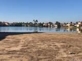 8305 Lake Shore Drive - Photo 2