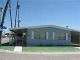 1711 San Andres Drive - Photo 2