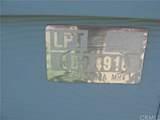 1711 San Andres Drive - Photo 9