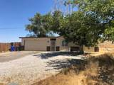 16624 Lariat Road - Photo 1