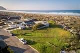 3093 Beachcomber - Photo 2