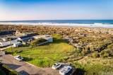 3093 Beachcomber - Photo 16