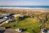 3093 Beachcomber - Photo 3