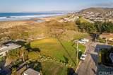 3093 Beachcomber - Photo 7
