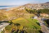 3093 Beachcomber - Photo 8
