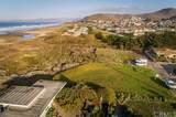 3093 Beachcomber - Photo 9