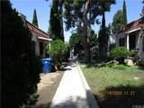 1804 Western Avenue - Photo 2