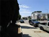 1804 Western Avenue - Photo 45