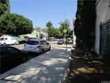 1804 Western Avenue - Photo 46