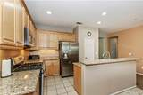 17063 Hackberry Lane - Photo 11