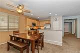 17063 Hackberry Lane - Photo 13
