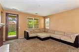 17063 Hackberry Lane - Photo 14