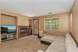 17063 Hackberry Lane - Photo 15