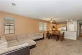 17063 Hackberry Lane - Photo 16