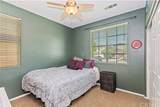 17063 Hackberry Lane - Photo 17