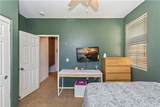 17063 Hackberry Lane - Photo 18