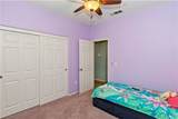 17063 Hackberry Lane - Photo 21