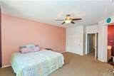 17063 Hackberry Lane - Photo 26