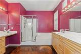 17063 Hackberry Lane - Photo 28