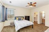 17063 Hackberry Lane - Photo 30