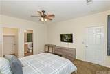 17063 Hackberry Lane - Photo 31