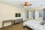 17063 Hackberry Lane - Photo 32