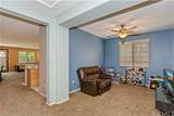 17063 Hackberry Lane - Photo 5