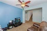 17063 Hackberry Lane - Photo 7