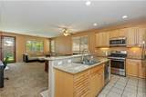17063 Hackberry Lane - Photo 8