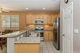 17063 Hackberry Lane - Photo 9