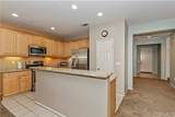 17063 Hackberry Lane - Photo 10