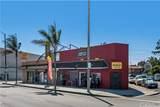 701 La Brea Avenue - Photo 1