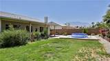 68632 La Medera Road - Photo 26