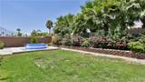 68632 La Medera Road - Photo 27