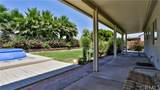 68632 La Medera Road - Photo 4