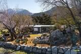 15835 Falls Creek Road - Photo 20